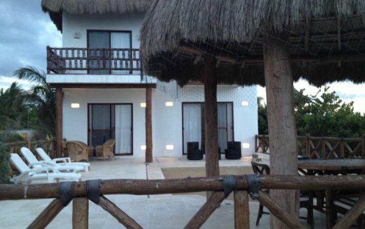 Foto de casa en renta en, chicxulub puerto, progreso, yucatán, 1467665 no 36
