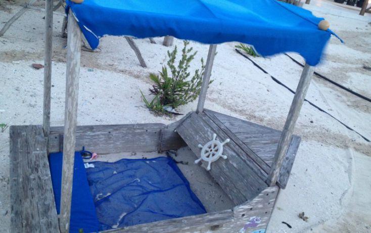 Foto de casa en renta en, chicxulub puerto, progreso, yucatán, 1467665 no 39