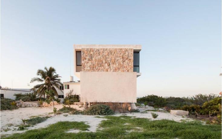 Foto de casa en venta en  , chicxulub puerto, progreso, yucat?n, 1474249 No. 02