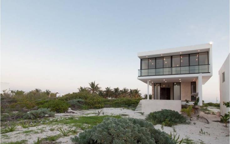 Foto de casa en venta en  , chicxulub puerto, progreso, yucat?n, 1474249 No. 07