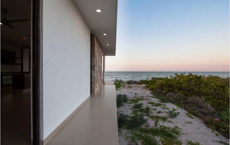 Foto de casa en venta en  , chicxulub puerto, progreso, yucatán, 1474249 No. 08