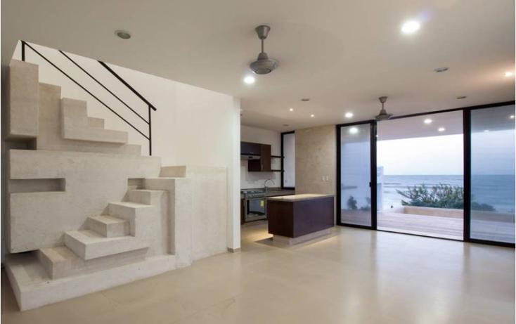 Foto de casa en venta en  , chicxulub puerto, progreso, yucat?n, 1474249 No. 09