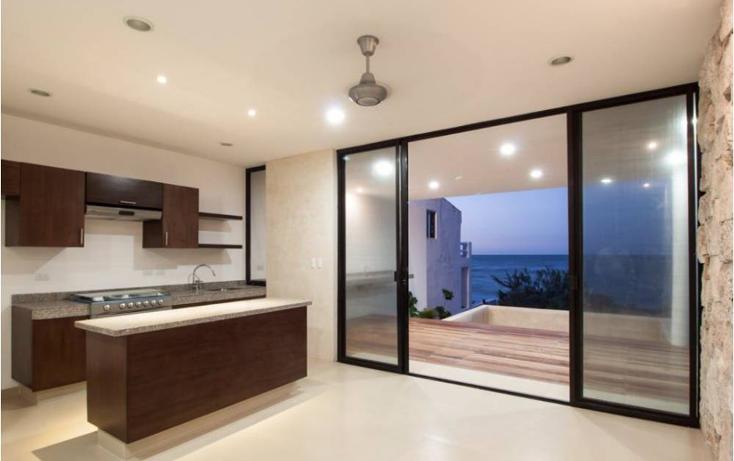 Foto de casa en venta en  , chicxulub puerto, progreso, yucatán, 1474249 No. 10