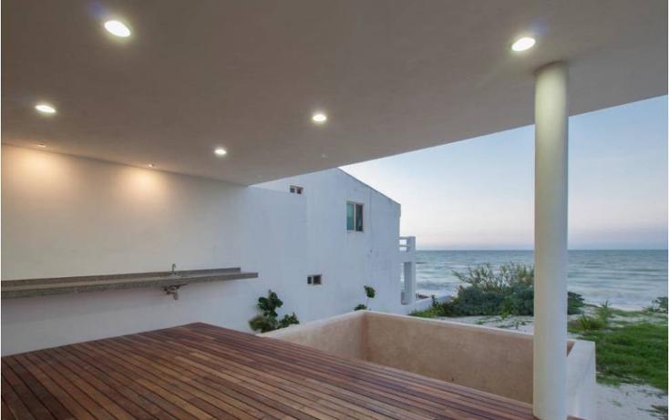 Foto de casa en venta en  , chicxulub puerto, progreso, yucatán, 1474249 No. 11