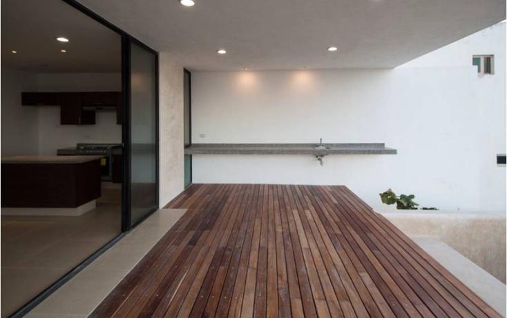 Foto de casa en venta en  , chicxulub puerto, progreso, yucat?n, 1474249 No. 12