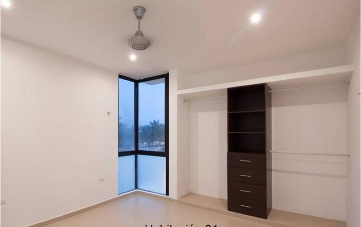 Foto de casa en venta en  , chicxulub puerto, progreso, yucat?n, 1474249 No. 13