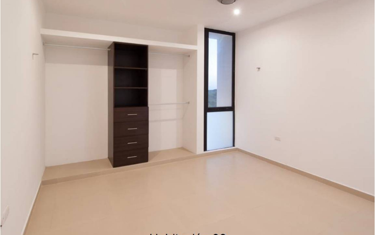 Foto de casa en venta en  , chicxulub puerto, progreso, yucat?n, 1474249 No. 14
