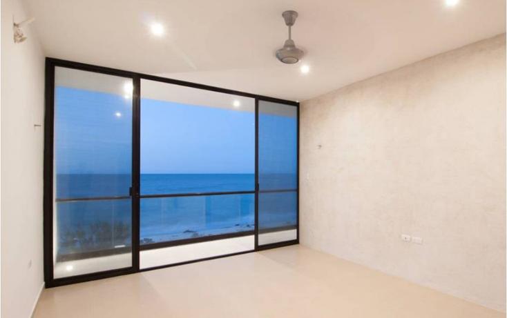 Foto de casa en venta en  , chicxulub puerto, progreso, yucat?n, 1474249 No. 15
