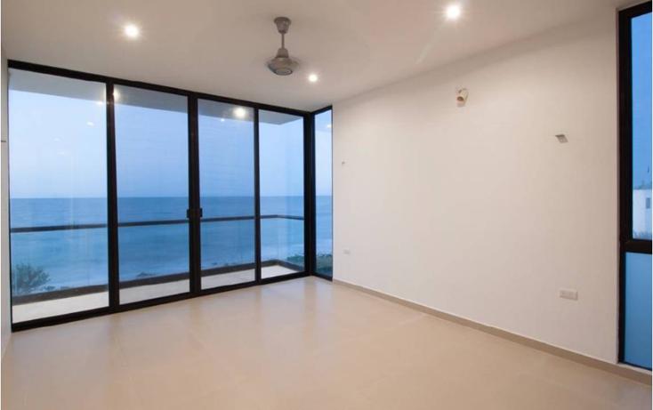 Foto de casa en venta en  , chicxulub puerto, progreso, yucat?n, 1474249 No. 16
