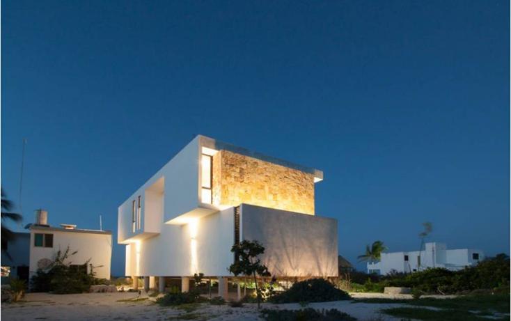 Foto de casa en venta en  , chicxulub puerto, progreso, yucatán, 1474249 No. 18