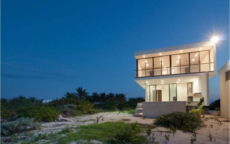 Foto de casa en venta en  , chicxulub puerto, progreso, yucatán, 1474249 No. 21