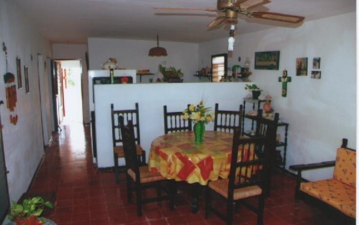 Foto de casa en venta en  , chicxulub puerto, progreso, yucatán, 1543074 No. 03