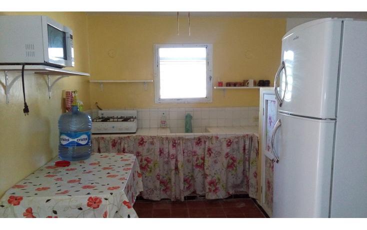 Foto de casa en venta en  , chicxulub puerto, progreso, yucatán, 1543074 No. 05