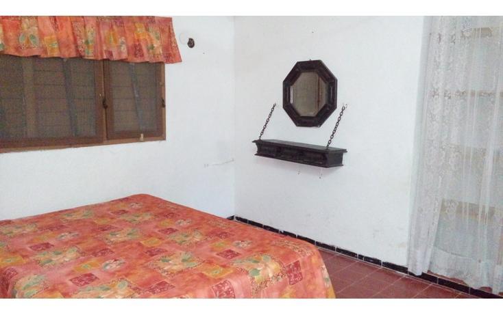 Foto de casa en venta en  , chicxulub puerto, progreso, yucatán, 1543074 No. 06