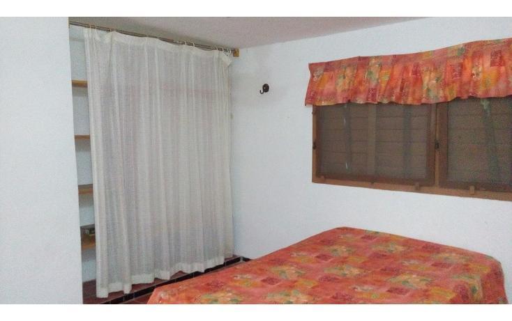 Foto de casa en venta en  , chicxulub puerto, progreso, yucatán, 1543074 No. 07