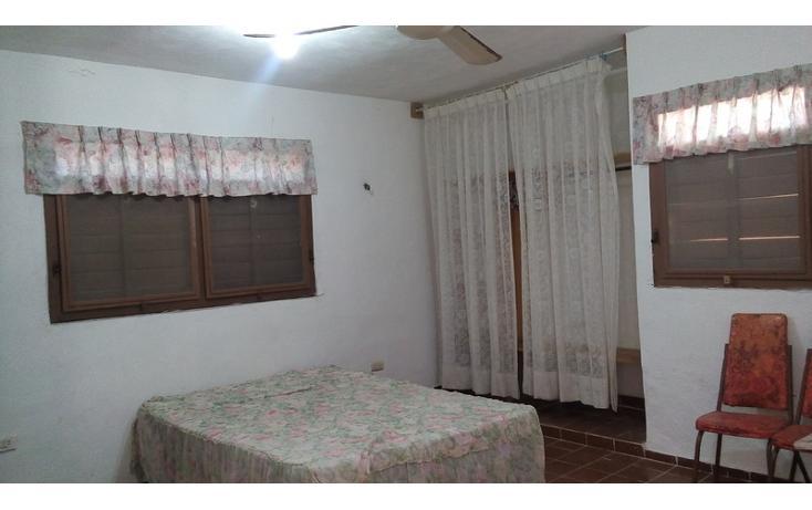 Foto de casa en venta en  , chicxulub puerto, progreso, yucatán, 1543074 No. 08