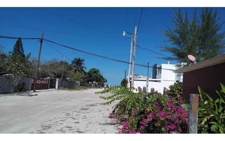 Foto de casa en venta en  , chicxulub puerto, progreso, yucatán, 1543074 No. 11