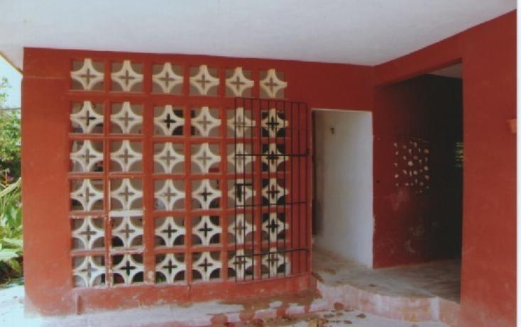 Foto de casa en venta en  , chicxulub puerto, progreso, yucatán, 1543074 No. 12