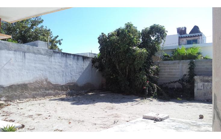 Foto de casa en venta en  , chicxulub puerto, progreso, yucatán, 1543074 No. 15