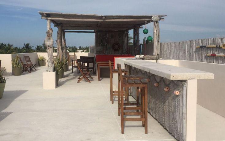 Foto de departamento en venta en, chicxulub puerto, progreso, yucatán, 1551226 no 08