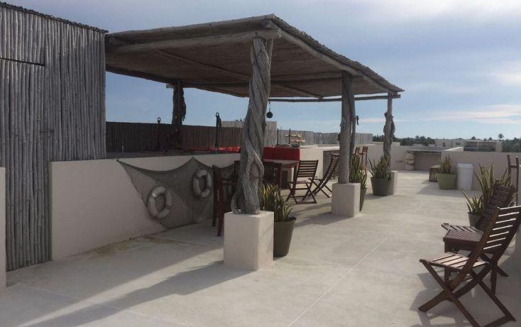 Foto de departamento en venta en, chicxulub puerto, progreso, yucatán, 1551226 no 09