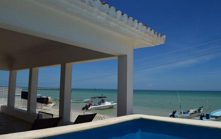 Foto de casa en venta en, chicxulub puerto, progreso, yucatán, 1554982 no 01