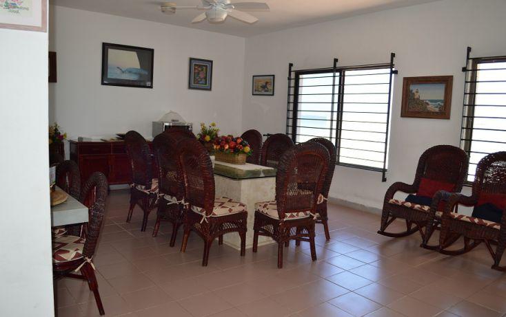 Foto de casa en venta en, chicxulub puerto, progreso, yucatán, 1554982 no 03