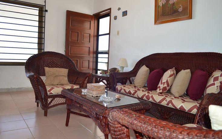 Foto de casa en venta en, chicxulub puerto, progreso, yucatán, 1554982 no 04