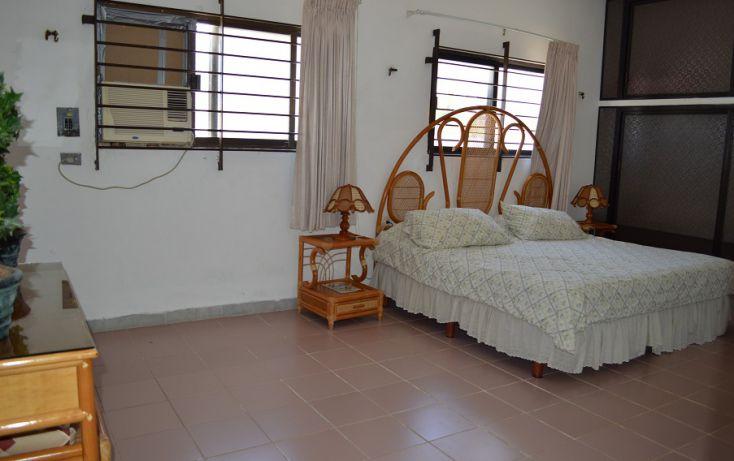 Foto de casa en venta en, chicxulub puerto, progreso, yucatán, 1554982 no 06
