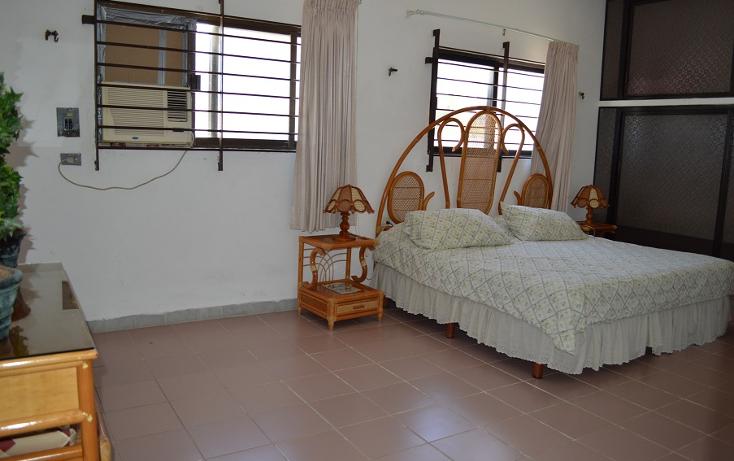 Foto de casa en venta en  , chicxulub puerto, progreso, yucat?n, 1554982 No. 06