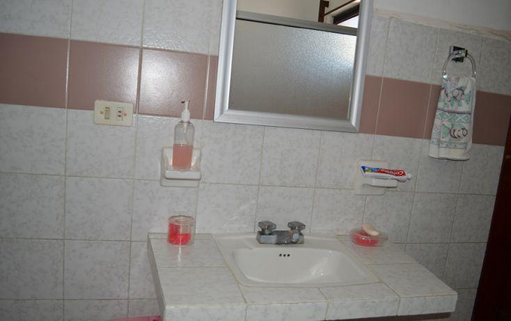 Foto de casa en venta en, chicxulub puerto, progreso, yucatán, 1554982 no 07