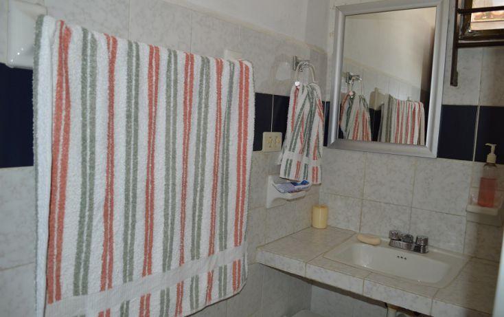 Foto de casa en venta en, chicxulub puerto, progreso, yucatán, 1554982 no 09