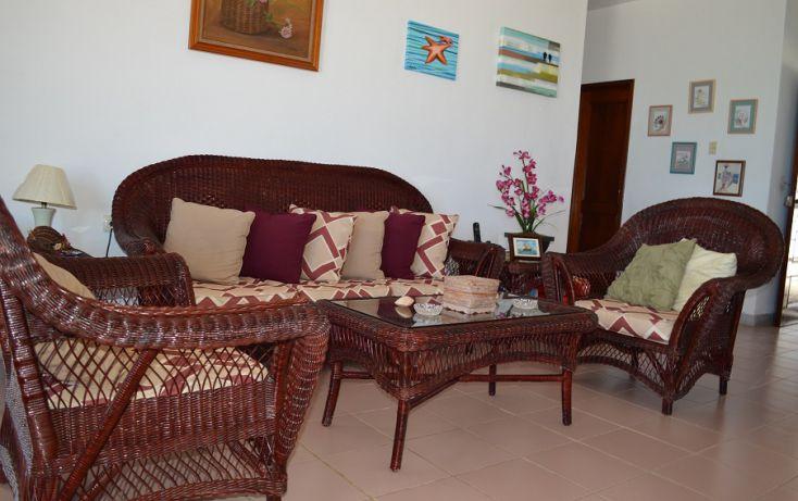 Foto de casa en venta en, chicxulub puerto, progreso, yucatán, 1554982 no 13