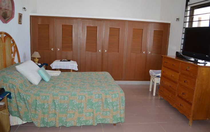 Foto de casa en venta en, chicxulub puerto, progreso, yucatán, 1554982 no 14