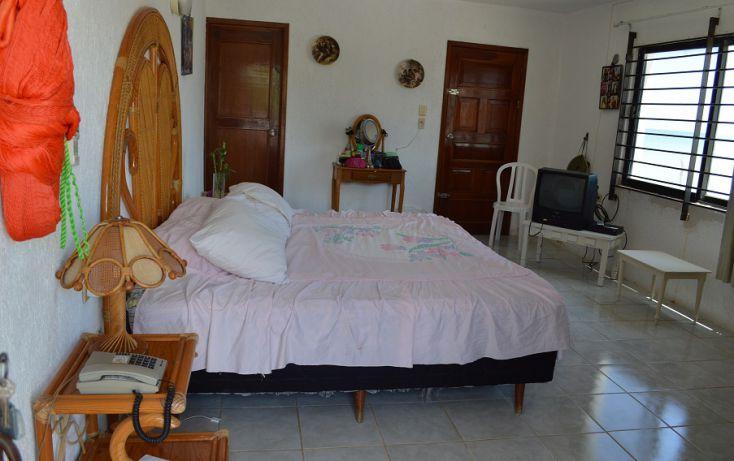 Foto de casa en venta en, chicxulub puerto, progreso, yucatán, 1554982 no 16