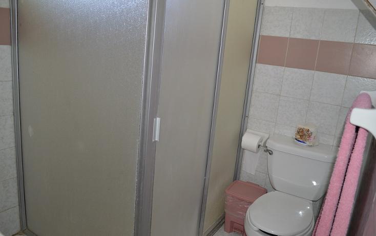 Foto de casa en venta en  , chicxulub puerto, progreso, yucat?n, 1554982 No. 17