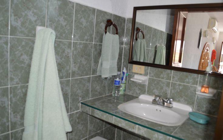 Foto de casa en venta en, chicxulub puerto, progreso, yucatán, 1554982 no 20
