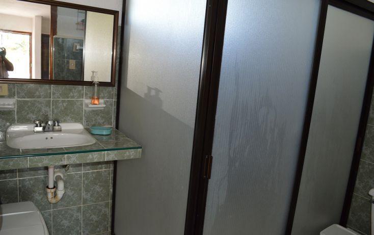 Foto de casa en venta en, chicxulub puerto, progreso, yucatán, 1554982 no 21