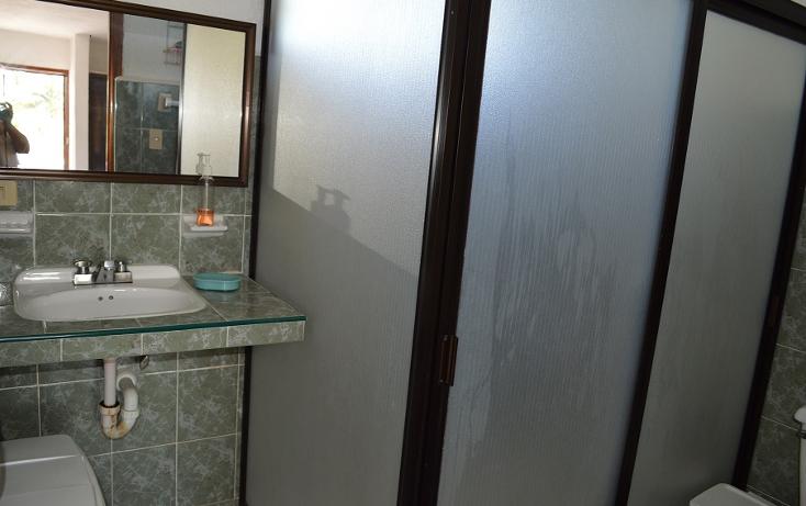 Foto de casa en venta en  , chicxulub puerto, progreso, yucat?n, 1554982 No. 21