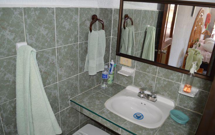 Foto de casa en venta en, chicxulub puerto, progreso, yucatán, 1554982 no 22