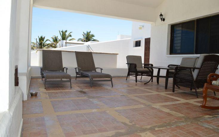 Foto de casa en venta en, chicxulub puerto, progreso, yucatán, 1554982 no 23