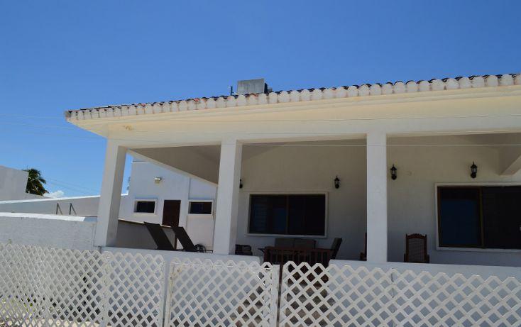 Foto de casa en venta en, chicxulub puerto, progreso, yucatán, 1554982 no 24