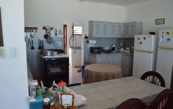 Foto de casa en venta en, chicxulub puerto, progreso, yucatán, 1554982 no 28