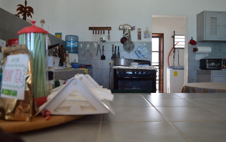 Foto de casa en venta en, chicxulub puerto, progreso, yucatán, 1554982 no 29