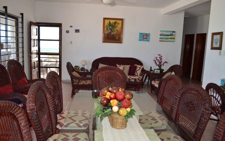 Foto de casa en venta en, chicxulub puerto, progreso, yucatán, 1554982 no 30