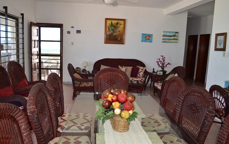 Foto de casa en venta en  , chicxulub puerto, progreso, yucat?n, 1554982 No. 30