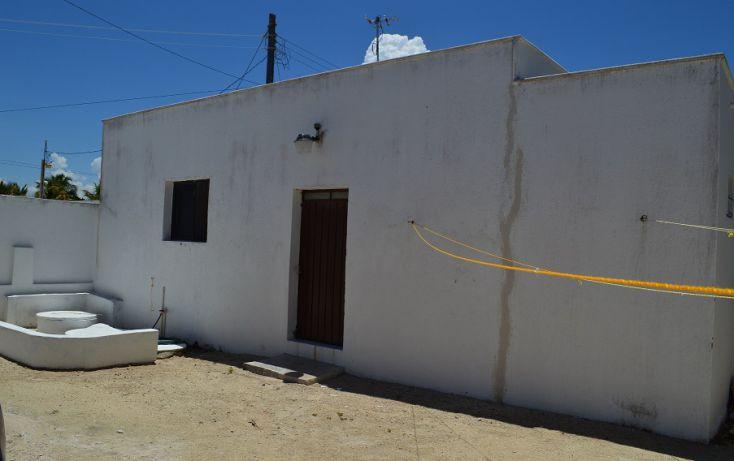 Foto de casa en venta en, chicxulub puerto, progreso, yucatán, 1554982 no 31