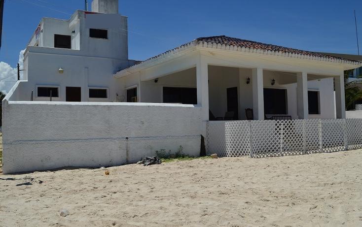 Foto de casa en venta en  , chicxulub puerto, progreso, yucat?n, 1554982 No. 33