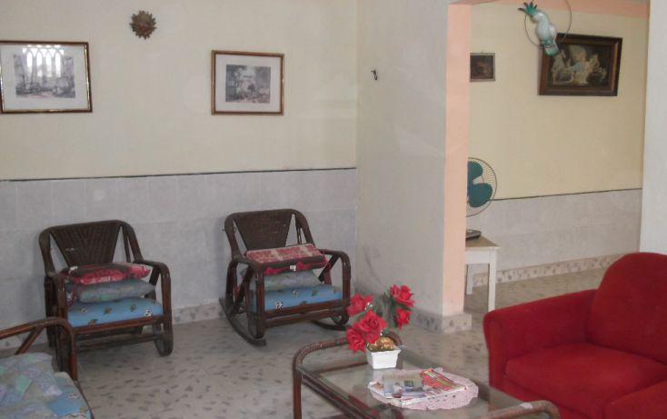 Foto de casa en venta en, chicxulub puerto, progreso, yucatán, 1572838 no 03