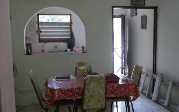 Foto de casa en venta en, chicxulub puerto, progreso, yucatán, 1572838 no 05